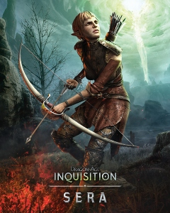 dragon-age-inquisition-how-to-get-sera
